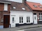 Vente Maison 3 pièces 65m² Steenvoorde - Photo 1