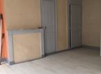 Vente Maison 7 pièces 190m² BERGUES - Photo 2
