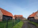 Vente Maison 8 pièces 160m² Boeschepe - Photo 2