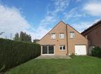 Vente Maison 9 pièces 132m² Wormhout - Photo 2