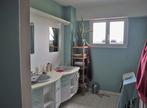 Vente Maison 8 pièces 140m² STEENVOORDE - Photo 8