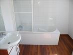 Location Appartement 4 pièces 80m² Wormhout (59470) - Photo 5