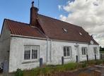 Vente Maison 4 pièces 140m² Wormhout - Photo 2