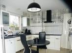 Vente Maison 6 pièces 130m² Cassel (59670) - Photo 2