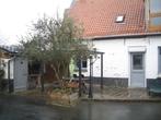 Vente Maison 150m² Cassel (59670) - Photo 8