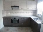 Location Appartement 2 pièces 43m² Hazebrouck (59190) - Photo 3