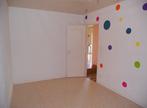 Location Appartement 3 pièces 86m² Esquelbecq (59470) - Photo 3