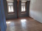 Vente Maison 6 pièces 105m² WORMHOUT - Photo 5