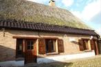 Vente Maison 3 pièces 61m² Wormhout (59470) - Photo 1
