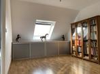 Vente Maison 5 pièces 155m² Wormhout - Photo 4