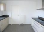 Location Maison 4 pièces 90m² Wormhout (59470) - Photo 3