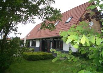 Vente Maison 140m² Rubrouck - Photo 1