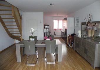 Location Appartement 3 pièces 66m² Wormhout (59470) - Photo 1