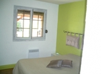 Vente Maison 5 pièces 95m² Wormhout (59470) - Photo 5