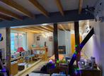 Vente Maison 6 pièces 145m² HONDSCHOOTE - Photo 10
