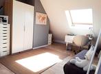 Vente Maison 7 pièces 150m² STEENVOORDE - Photo 8