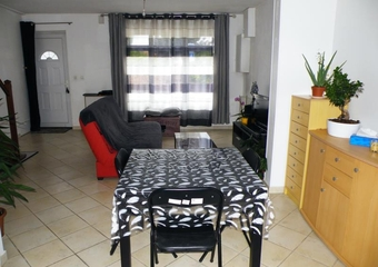 Location Maison 3 pièces 53m² Steenvoorde (59114) - Photo 1