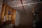 Vente Maison 5 pièces 200m² Rubrouck (59285) - Photo 2