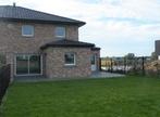 Location Maison 5 pièces 140m² Wormhout (59470) - Photo 1