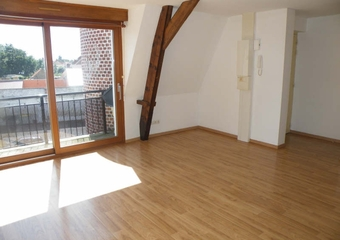 Location Appartement 3 pièces 54m² Wormhout (59470) - Photo 1