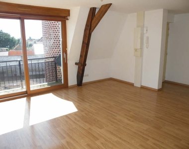Location Appartement 3 pièces 54m² Wormhout (59470) - photo