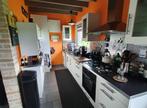Vente Maison 8 pièces 135m² HOUTKERQUE - Photo 4