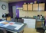 Location Appartement 2 pièces 60m² Esquelbecq (59470) - Photo 3