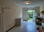 Vente Maison 7 pièces 125m² ZEGERSCAPPEL - Photo 10
