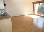 Location Appartement 3 pièces 54m² Wormhout (59470) - Photo 1