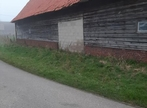 Vente Maison 6 pièces 90m² Zegerscappel - Photo 6
