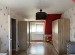 Vente Maison 6 pièces 105m² Wormhout - Photo 6