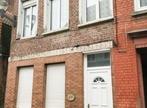 Vente Maison 3 pièces 80m² Steenvoorde - Photo 2