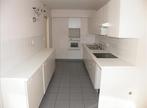Vente Appartement 3 pièces 75m² Wormhout - Photo 3