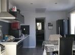 Vente Maison 6 pièces 80m² Boeschepe - Photo 2