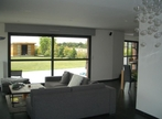 Vente Maison 190m² Wormhout (59470) - Photo 2
