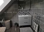 Vente Maison 10 pièces 185m² Houtkerque - Photo 7