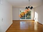 Vente Appartement 3 pièces 75m² Wormhout (59470) - Photo 1