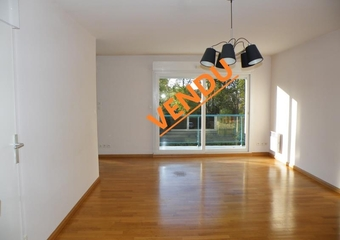 Vente Appartement 3 pièces 75m² Wormhout (59470) - Photo 1