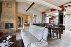 Vente Maison 6 pièces 160m² Saint-Jans-Cappel (59270) - Photo 3