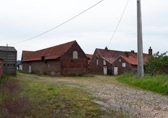 Vente Maison 5 pièces 100m² Godewaersvelde - Photo 1