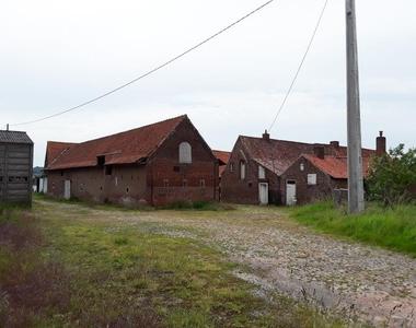 Vente Maison 5 pièces 100m² Godewaersvelde - photo