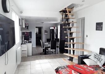 Vente Maison 6 pièces 80m² Boeschepe - Photo 1