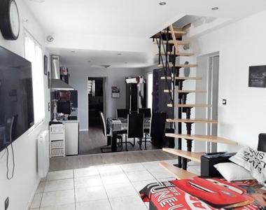 Vente Maison 6 pièces 80m² Boeschepe - photo