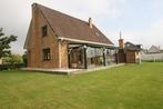 Vente Maison 6 pièces 125m² Wormhout (59470) - Photo 5