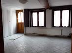 Vente Maison 5 pièces 84m² STEENVOORDE - Photo 5