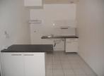 Location Appartement 2 pièces 61m² Esquelbecq (59470) - Photo 3