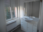 Location Appartement 3 pièces 86m² Esquelbecq (59470) - Photo 4