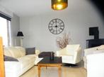 Vente Maison 6 pièces 130m² Cassel (59670) - Photo 1