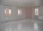 Location Appartement 2 pièces 61m² Esquelbecq (59470) - Photo 2