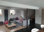 Vente Maison 8 pièces 150m² HOUTKERQUE - Photo 3